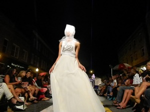 Fashion Pic2