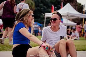 Photo from SavannahPride.com