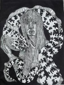 Lisa Coh by