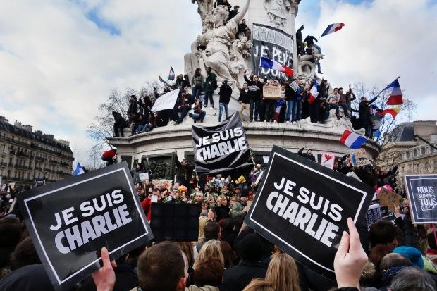 Je_suis_Charlie,_Paris_11_January_2015_(3)