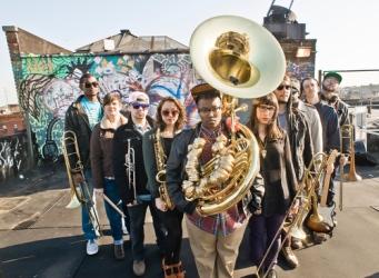 PitchBlak-Brass-Band