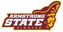 ASU Logo - Primary