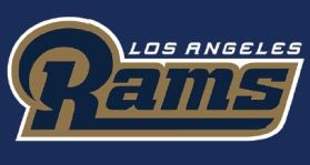 bail out rams los angeles