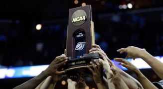 ncaa tourny