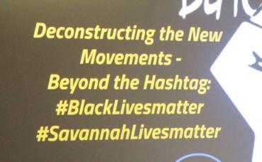 black lives matter4