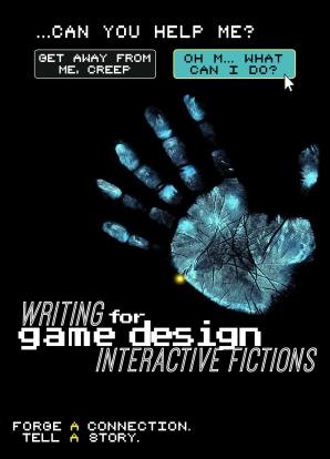 Game design flyer.jpg