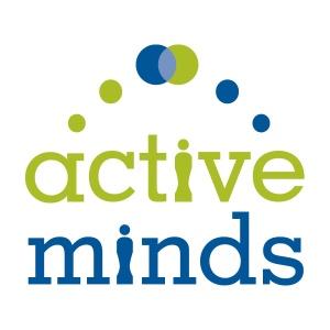 active_minds_logo_large