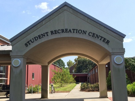 Student Recreation Center.jpg