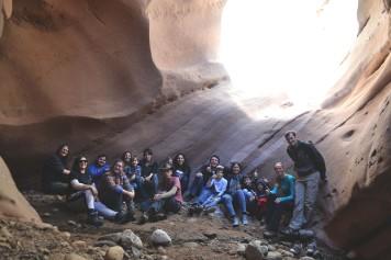 cave-ascibi