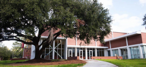 student-success-center