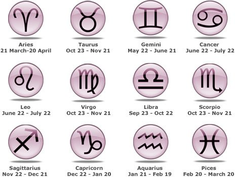 The moon enters Gemini today.