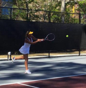 tennis_april6