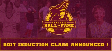 armstrong hall of fame
