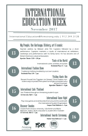 iew_flyer_18_3 (1) (1)