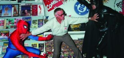 Marvel-Vs-DC-Round-2-720x340