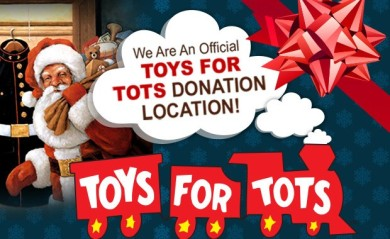 toys-for-tots-logo2