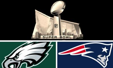 Super-Bowl-52-Prediction