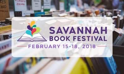 book_festival (1)