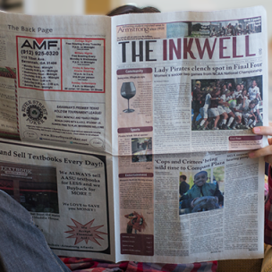 inkwell_newspaper