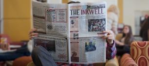 inkwell_newspaper