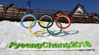 winter-olympics-2018-ftr-1212-gijpg_1vma27gmq96mi18bhjco7hyvnk