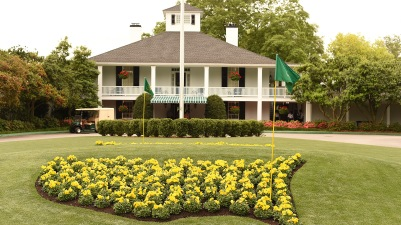 augusta_national_1920_clubhouse_0