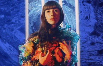 Kimbra_Warner-Bros.-Records.Courtesy-900x580