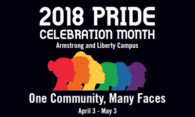 Pride Poster
