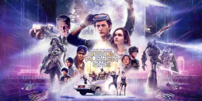 readyplayerone-700x352