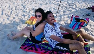 beachbash2