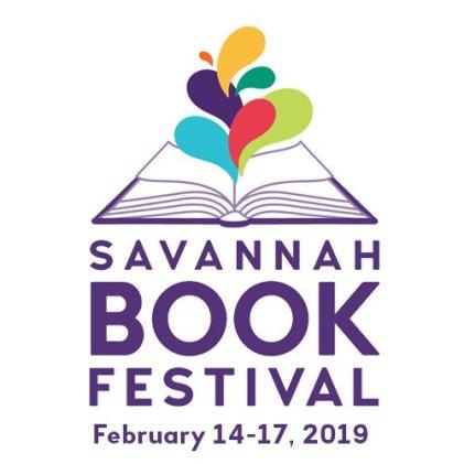 SavannahBookFestival.jpg_large