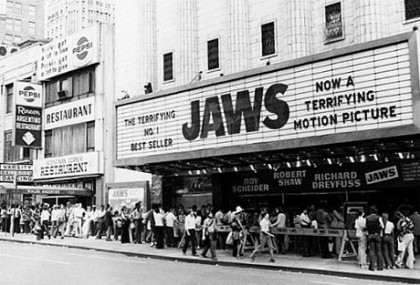 1970s-cinema-jaws-final