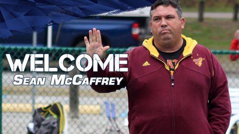 McCaffrey_resized