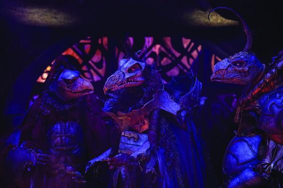 three dragonscmyk