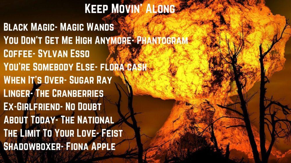 Keep Movin' Along-2