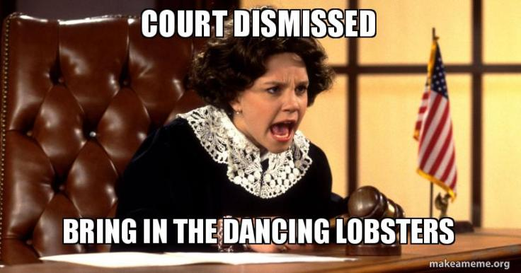 court-dismissed-bring-5bc18b.jpg
